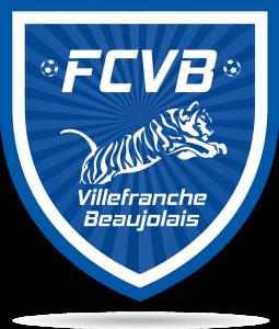 Tout Ouïe centre labellisé Maître Audio partenaire du Football Club de Villefranche Beaujolais