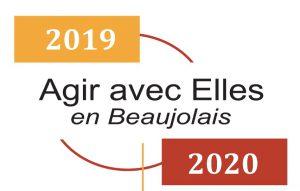 https://www.tout-ouie.fr/wp-content/uploads/LOGO-2019_2020-agir_avec_elles_en_beaujolais.jpg