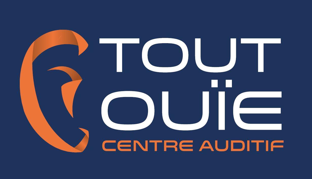 www.tout-ouïe.fr - Audioprothésiste Maitre Audio : appareils auditifs et aides auditives rechargeables à Jassans Riottier