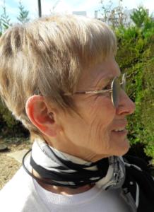 Tout Ouie aide auditive appareil auditif prothese auditive Témoignage patient Mme Thomas