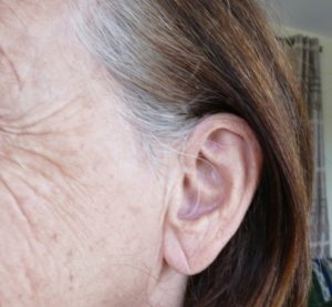 temoignage patient Francoise tout ouie centre auditif aide auditive prothese auditive appareil auditif