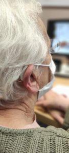 temoignage patient aide auditive tout ouie centre auditif maitre audio jassans riottier