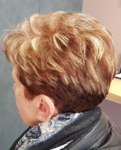 temoignage patient appareil auditif Tout ouie centre auditif Mme Morin