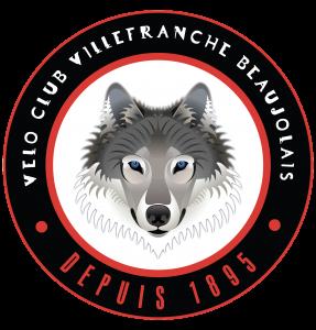 https://www.tout-ouie.fr/wp-content/uploads/tout-ouie-partenaire-loup-vcvb-velo-club_villefranche_beaujolais.png